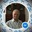 calogero nicotra's profile photo