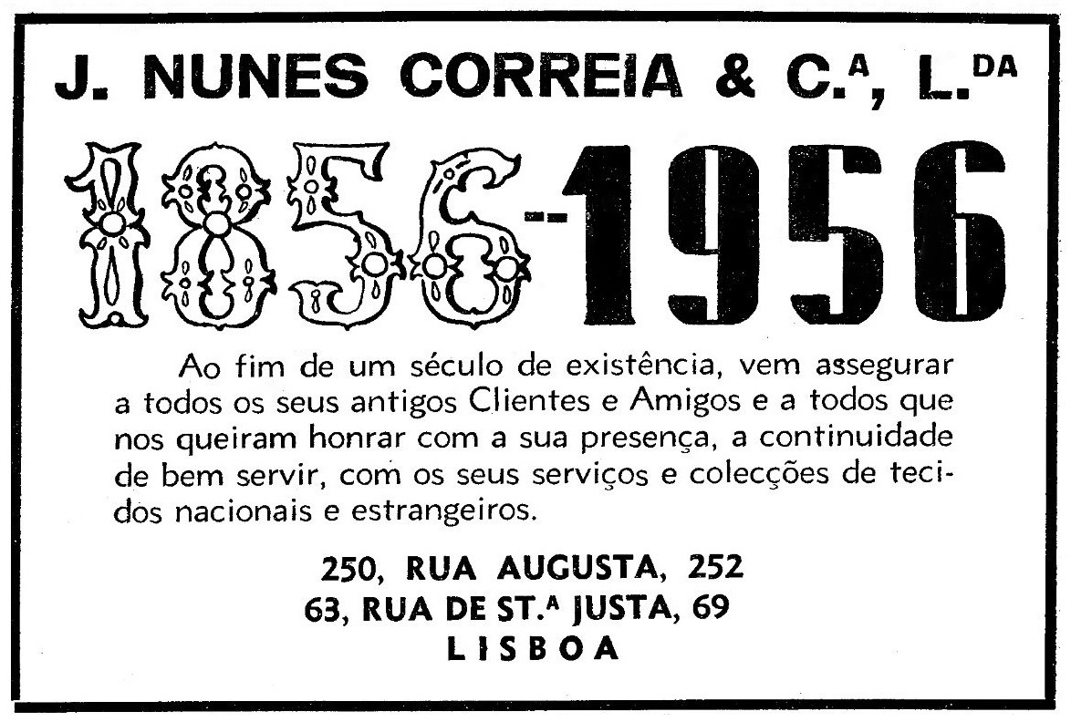 [1956-Centenriao-14-04.39]