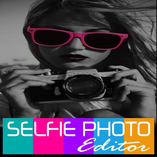 Beauty 612 Fotoshop Effects