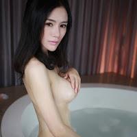 [XiuRen] 2013.09.10 NO.0006 nancy小姿 白色 0043.jpg