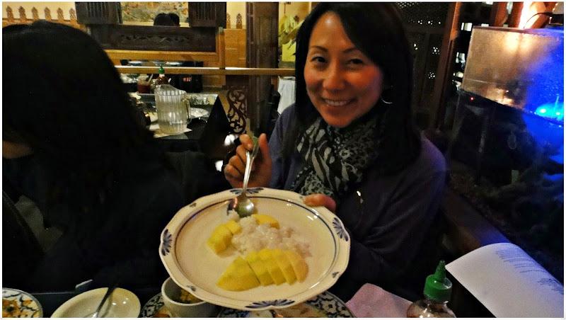 2013-01-10 Topic Dinner- Fiscal Cliff - DSC02222.JPG