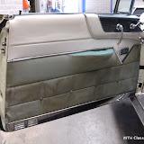 Cadillac 1956 restauratie - BILD0826.JPG