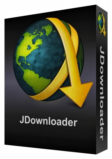 Free Download Latest Version of JDownloader v.0.9 Download Manager Software at alldownloads4u.com