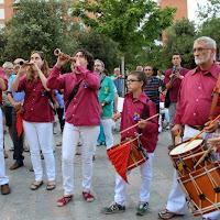Actuació Barberà del Vallès  6-07-14 - IMG_2879.JPG
