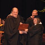 UACCH Graduation 2013 - DSC_1609.JPG