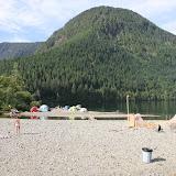 Ramp Camp 2011