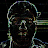 Ali Sajjad avatar image