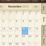 Screenshot_2012-11-16-21-03-06.jpg