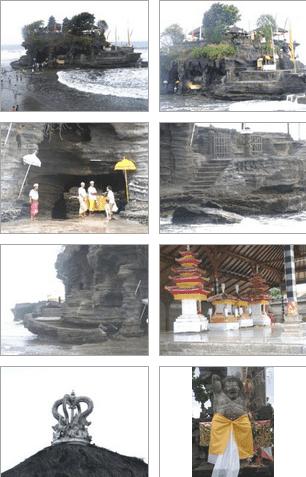 Pura-Tanah-Lot-Bali.png