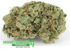 Buy Weed Online In The United States