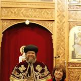 His Eminence Metropolitan Serapion - St. Mark - _MG_0577.JPG