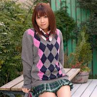[DGC] No.676 - Mai Mizuta 水田麻依 (60p) 16.jpg