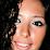 Leila Al's profile photo