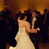 Megan Neal and Mark Suarez wedding - 100_8338.JPG