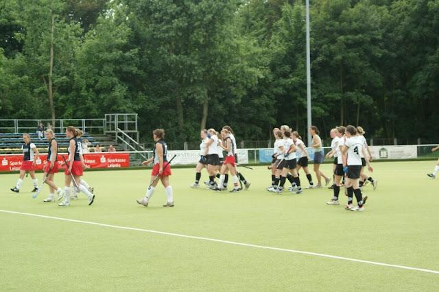 Feld 07/08 - Damen Aufstiegsrunde zur Regionalliga in Leipzig - DSC02707.jpg