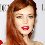 lindsay-lohan-long-wavy-red-sophisticated-hairstyle.jpg