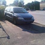 Ford-WindStar_port-coquitlam-200cash.jpg