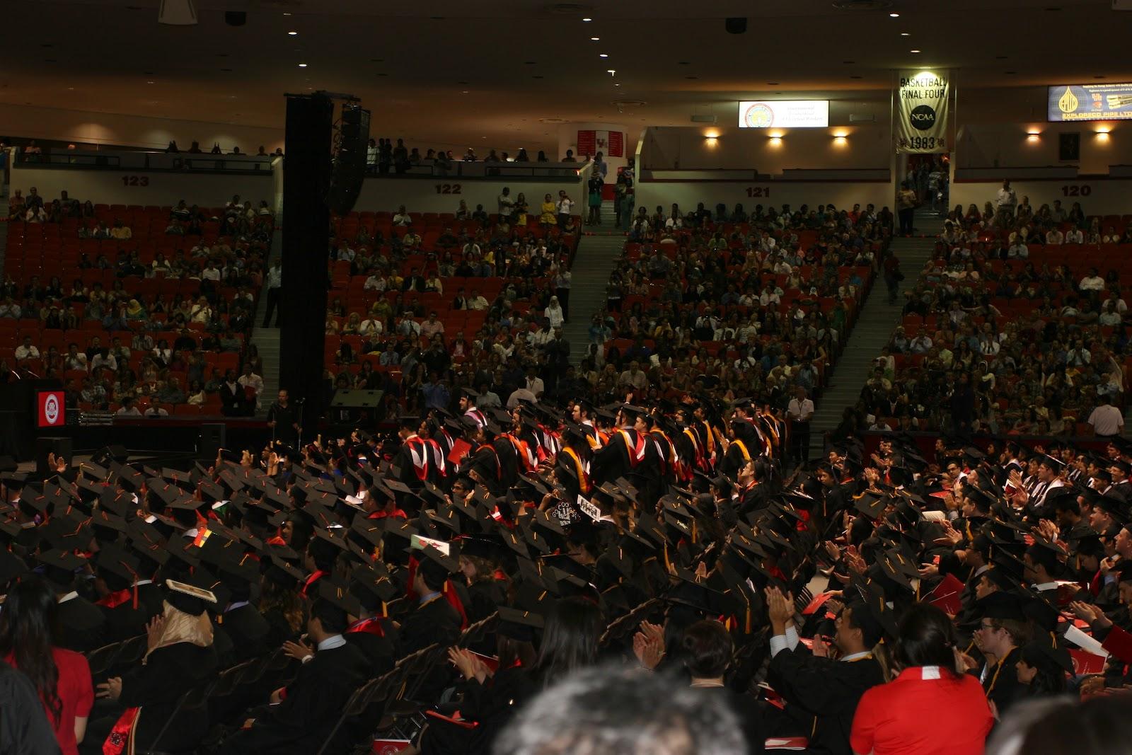 Tinas Graduation - IMG_3503.JPG
