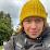 Agata Czech's profile photo