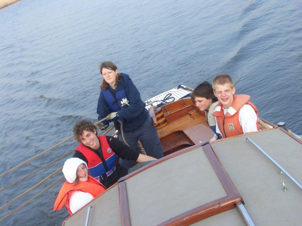 2005 Cruise - cimg1987.jpg