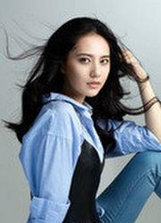 Jiang Peiyao  Actor