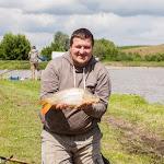 20160710_Fishing_Grushvytsia_038.jpg