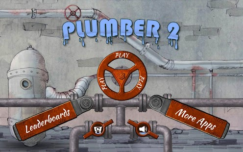 Plumber 2 Screenshot