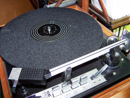 Rincóncito vintage en mi salón 101_5696