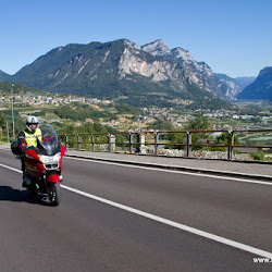 Motorradtour Crucolo & Manghenpass 27.08.12-8968.jpg