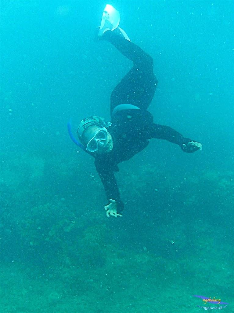 pulau harapan, 6-7 juni 2015 gopro 023