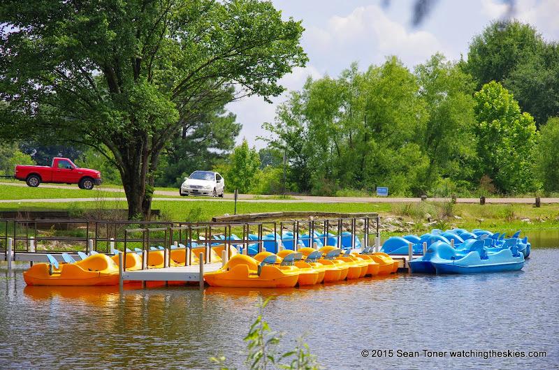 06-15-14 Memphis TN Suburban Park - IMGP1408.JPG