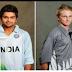 क्या भारत दोहरा पाएगा 11 साल पहले का इतिहास, विराट-विलियम्सन में हुई थी सेमीफाइनल की जंग -