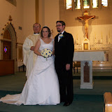 Our Wedding, photos by Joan Moeller - 100_0367.JPG