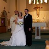 Our Wedding, photos by Joan Moeller - 100_0367.JPG