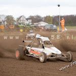 autocross-alphen-330.jpg