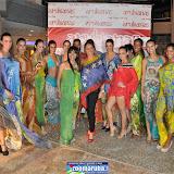 ArubaInStyle2012DiviPhoenix2Nov2012Part1