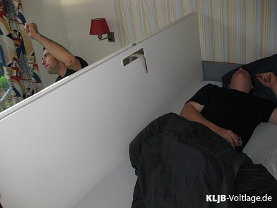 KLJB Fahrt 2008 - -tn-094_IMG_0330-kl.jpg
