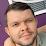 Fábio Lima Gomes's profile photo