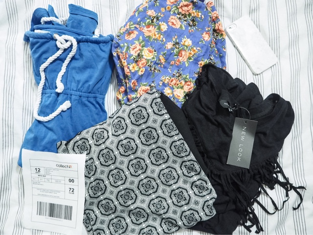 #neverbeenworn-oxfam-collect+-charity-competition-win-fashion