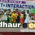 पटना : शिक्षक दिवस पर कांग्रेस मुख्यालय में कार्यक्रम आयोजित