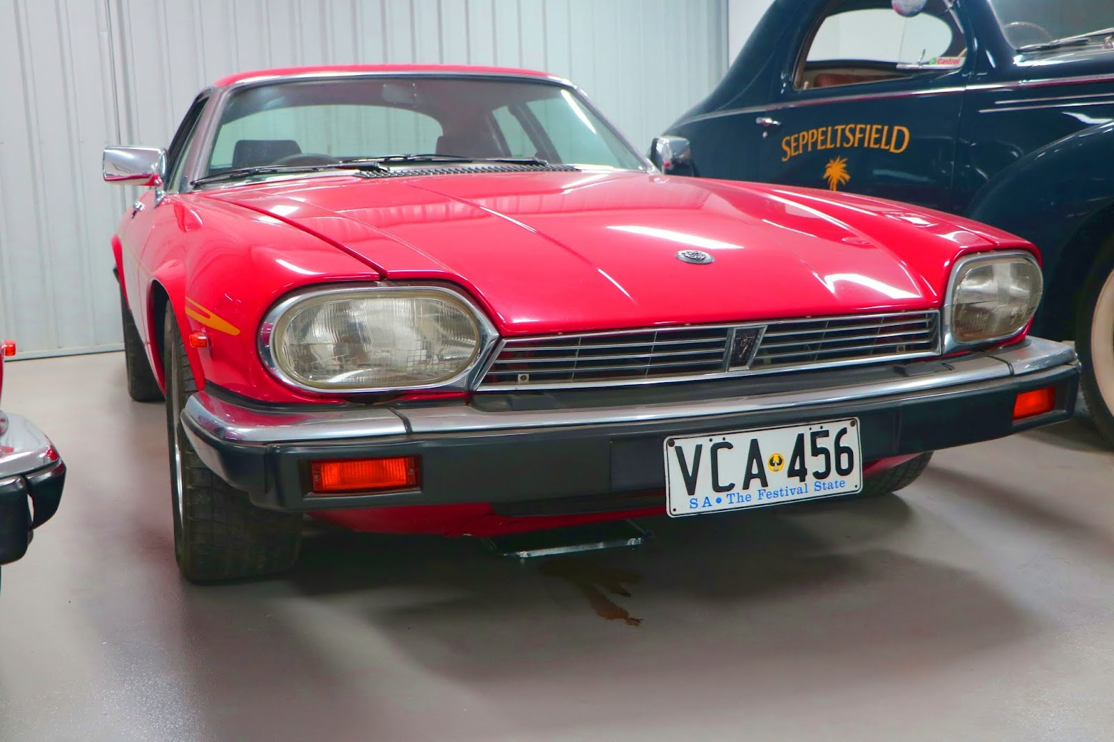 Carl_Lindner_Collection - Jaguar XJ-S Coupe 02.jpg
