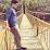 Hazeem Aziaz's profile photo
