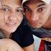 ACIDENTE: casal morre após colisão com carro em Uiraúna