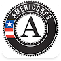 2017 AmeriCorps State and National Symposium APK icon