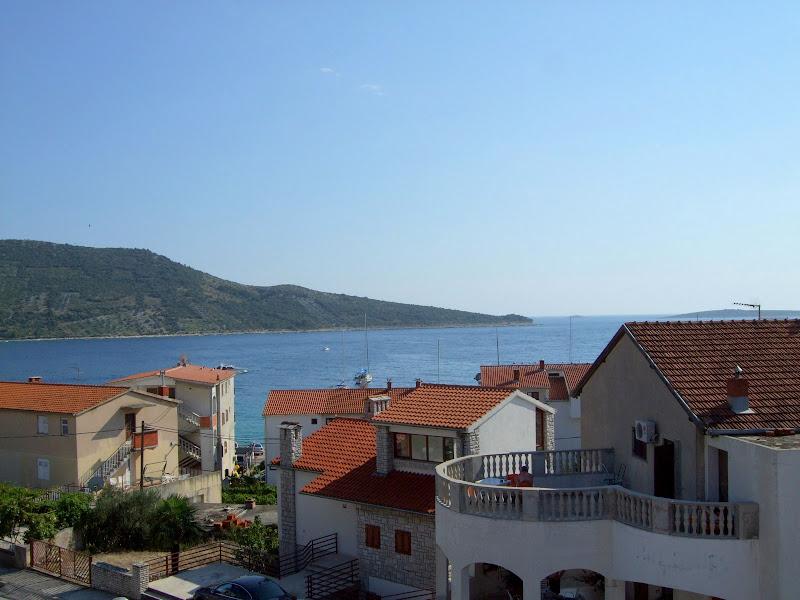 Wakacje w Chorwacji - dscf1206.jpg