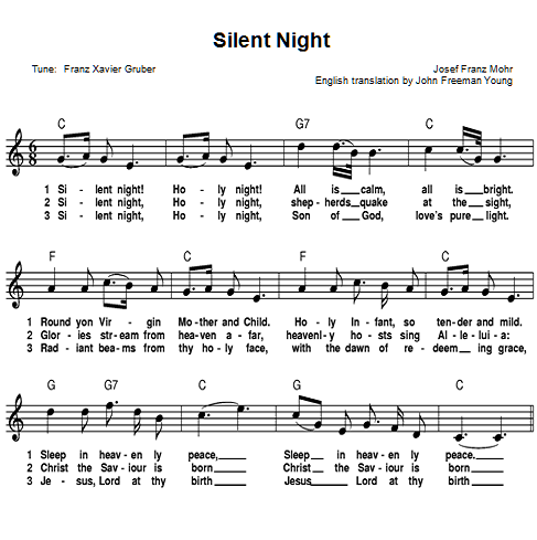 silent-nigt-free-sheet-music-key-c-smple.png