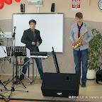koncert_10_04_2014_114.jpg