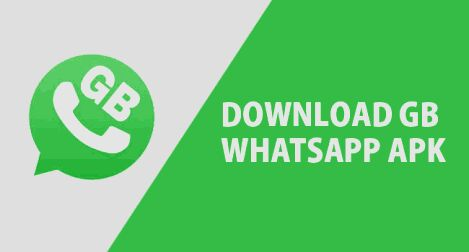 Download Gbwhatsapp latest version for free.