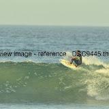 _DSC9445.thumb.jpg