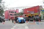 Forças de Segurança Fazem Simulação de Conflito na Estação de Deodoro para as Olímpiadas 00353.jpg